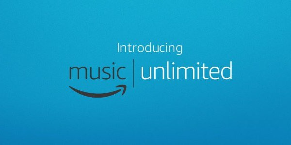 Amazon Music Unlimited arriva anche in Europa