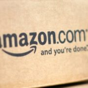 Amazon ora sfida anche la moda low cost