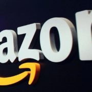 Amazon pronta a sfidare WhatsApp con la sua Anytime