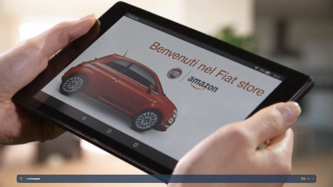 amazon-si-accorda-con-fiat-per-vendere-auto-ed-accessori