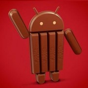 Android 4.4 KitKat per Nexus 4: disponibile