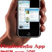 Finalmente App MSN per iOS, Android e Amazon