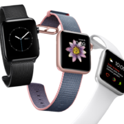 Apple, con il Watch Series 3 ora si telefona anche