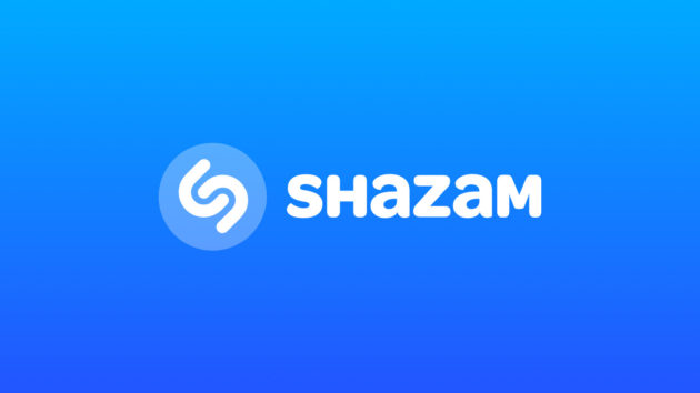 Apple, Antitrust Ue esaminerà acquisizione Shazam
