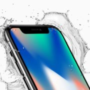 Apple, in Italia a novembre l'attesissimo iPhone X