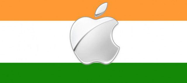 Apple, ora gli iPhone saranno made in India