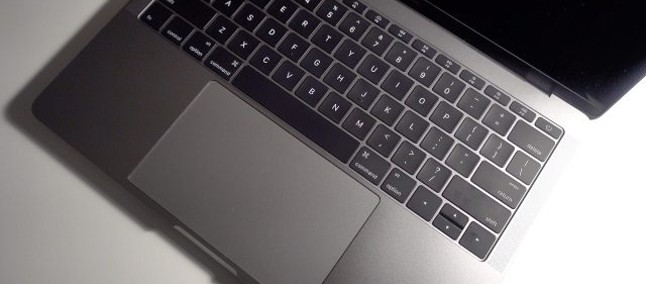 Apple, parte la class action per le tastiere MacBook