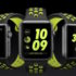 Apple tra crisi e lancio del nuovo Apple Watch Nike+