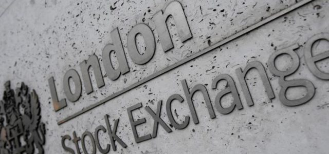Borse, Hong Kong tenta la fusione con il London Stock Exchange group