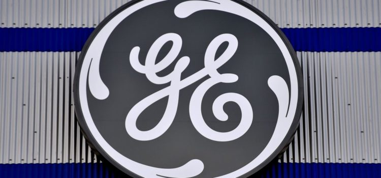 General Electric, conti truccati per nascondere le perdite?