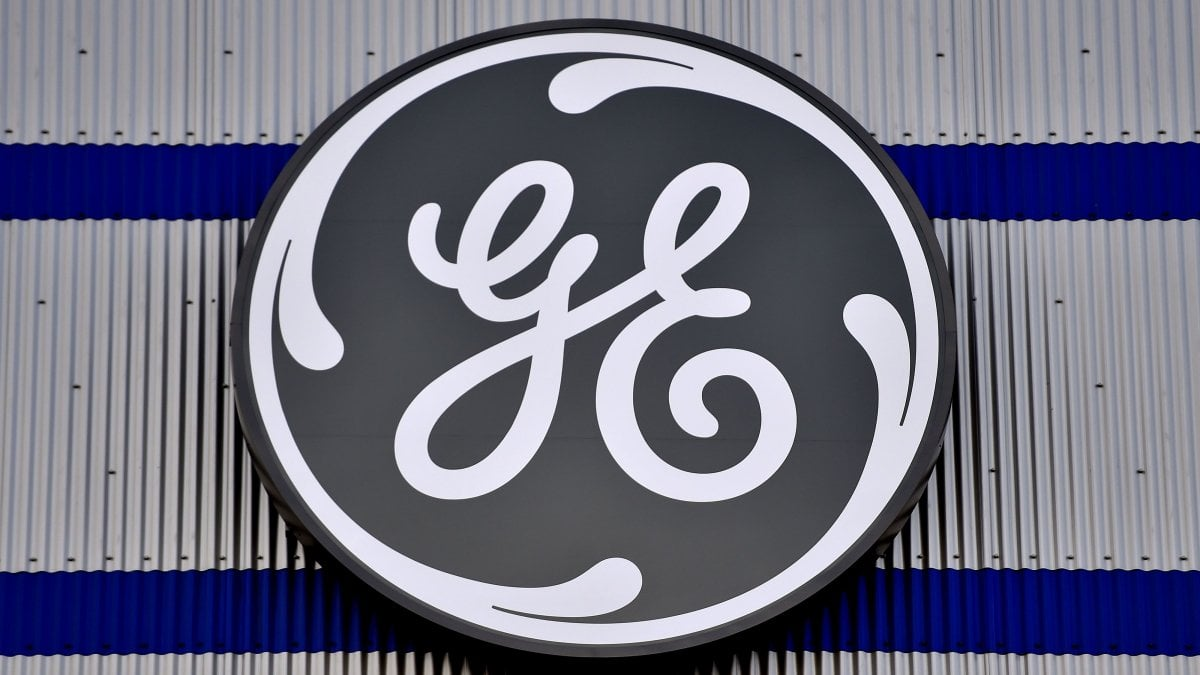 Terremoto General Electric. Report rivela mega-frode,