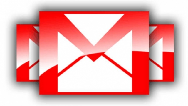 Gmail: basta analisi delle email per l'advertising