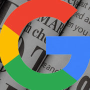 "Google ""imita"" gli Instant Articles di Facebook"