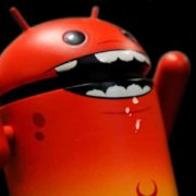 Il virus Godless sta infettando i device Android