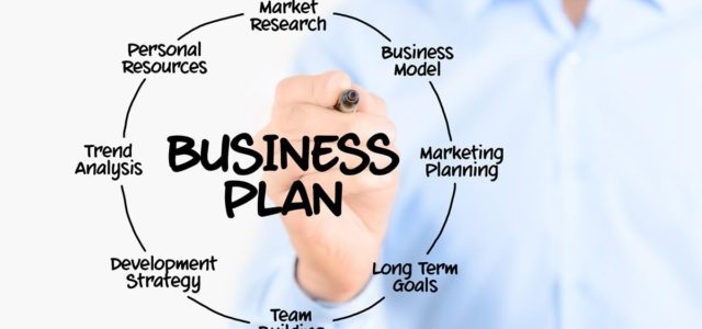 Idee strategiche per rilanciare il proprio business