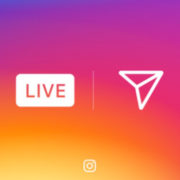 Instagram: le dirette video finalmente in Italia