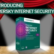 Kaspersky Internet Security 2014: eccolo