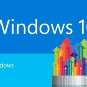 Microsoft, Windows 10 si aggiornerà due volte all'anno