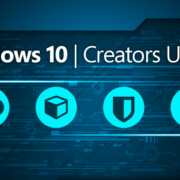 Microsoft, al via il rollout di Windows 10 Creators Update