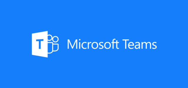 "Microsoft arricchisce office con ""Teams"""