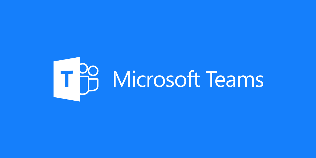 microsoft-arricchisce-office-con-teams