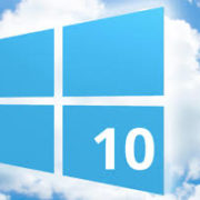Microsoft, ecco dove girerà Windows 10 Cloud