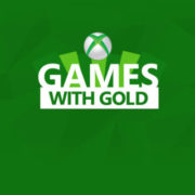 Microsoft svela i Games with Gold di maggio 2017