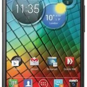 Motorola upgrade a Jelly Bean per i suoi device