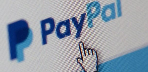 Paypal continua il suo shopping e acquista iZettle