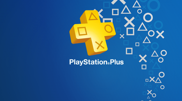 PlayStation Plus è gratis fino al 20 novembre