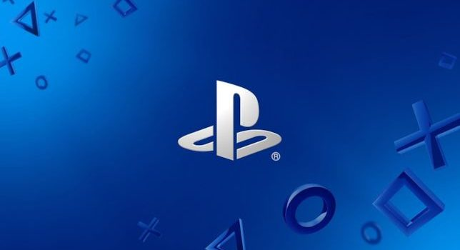 Playstation ora produrrà anche film e serie tv