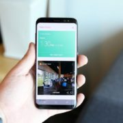 Samsung, l'assistente Bixby non riesce a parlare inglese