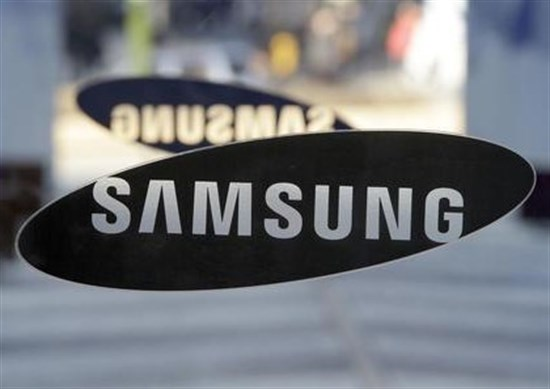 samsung-nuove-batterie-auto-dallautonomia-incredibile