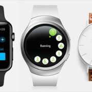 Smartwatch, boom di dispositivi venduti in Italia