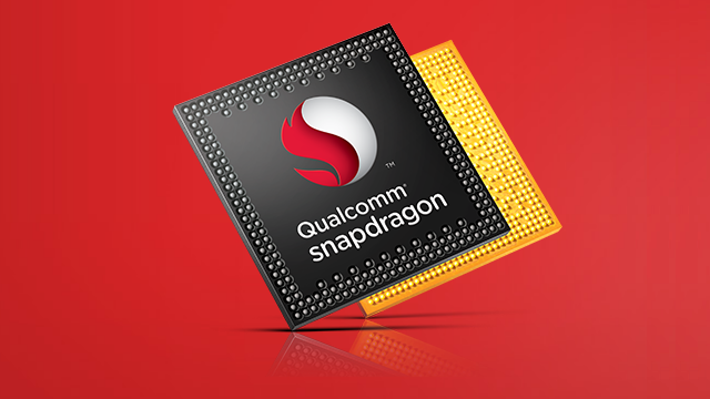 Qualcomm annuncia Snapdragon 600E e 410E, processori progettati per l'Internet of Things