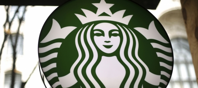 Starbucks dice addio alle cannucce e spopola in Cina