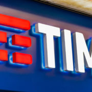 Tim, altri 116 milioni di euro da pagare all'Antitrust