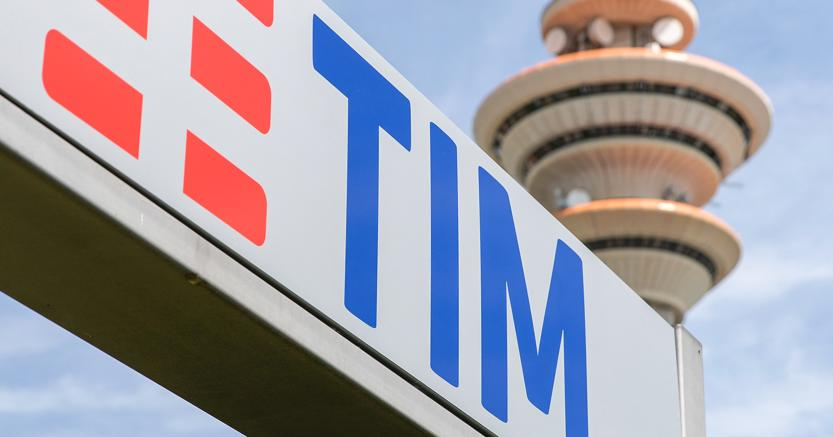 Tim, fondo Elliott acquista quote 'anti-Vivendi'