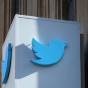 Twitter, importante accordo siglato con Cbs per i video in streaming