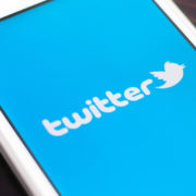 Twitter pensa ad introdurre nuove feature