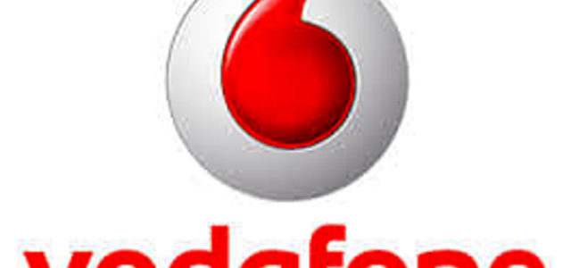 Vodafone alletta i clienti con Giga All Night
