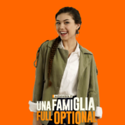 "La Tecnologia in ""Una famiglia Full Optional"""