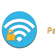 Trovare la password del wifi