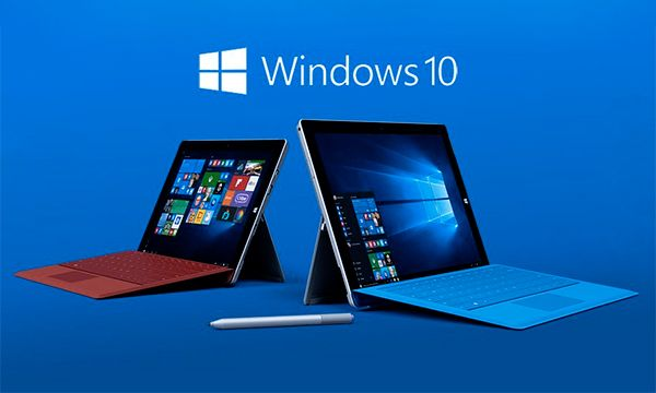 Windows 10, è ufficiale Game Mode: la modalità gaming per PC
