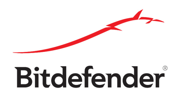 Bitdefender Internet Security 2016: recensione