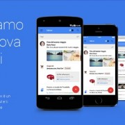 Google si fa concorrenza: Inbox sfida Gmail