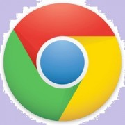 Chrome dal 2014 stop ai Plug-In