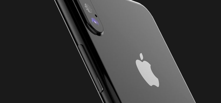 iPhone 8, incredibili indiscrezioni sul prossimo device Apple