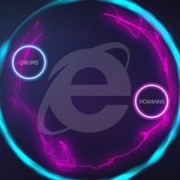 Internet Explorer 11 è disponibile per Windows 7