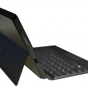 In arrivo il primo tablet pc di Apple?